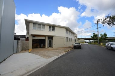 55 Kenyon Street Eagle Farm QLD 4009 - Image 1