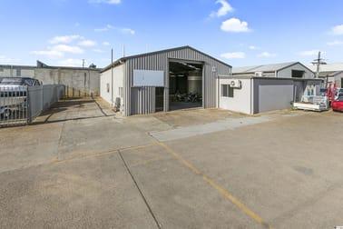 82 Redland Bay Road Capalaba QLD 4157 - Image 1