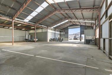 82 Redland Bay Road Capalaba QLD 4157 - Image 2