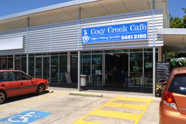 11, 87-91 Coes Creek Road Nambour QLD 4560 - Image 3