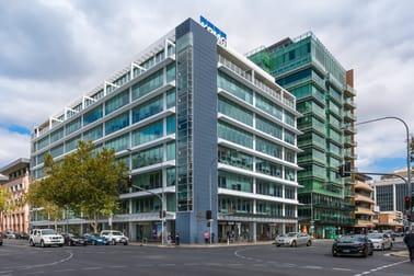 151 Pirie Street Adelaide SA 5000 - Image 1