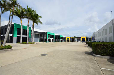 Unit 12/783 Kingsford Smith Drive Eagle Farm QLD 4009 - Image 2
