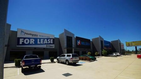 719 Woolcock Street Mount Louisa QLD 4814 - Image 2