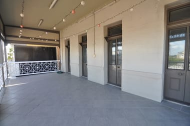 205 Flinders Street Townsville City QLD 4810 - Image 3