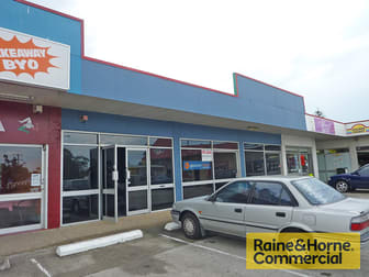 295 Oxley Ave Margate QLD 4019 - Image 2