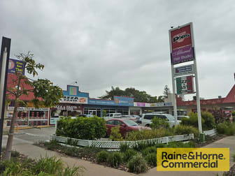 295 Oxley Ave Margate QLD 4019 - Image 1