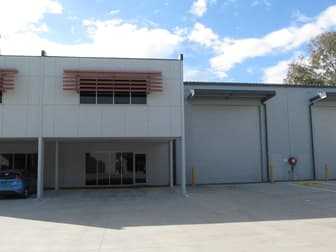 Unit 23/197 Murarrie Rd Murarrie QLD 4172 - Image 1