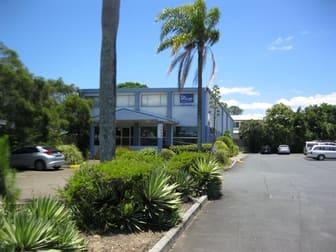 3/1374 Anzac Avenue Kallangur QLD 4503 - Image 1