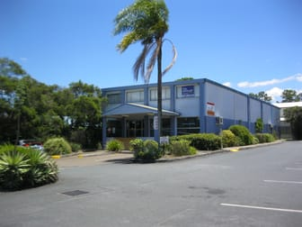 3/1374 Anzac Avenue Kallangur QLD 4503 - Image 2
