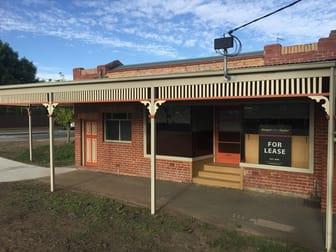 801 Doveton Street North Ballarat VIC 3350 - Image 1