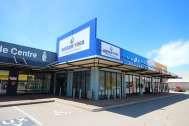 1-3 Woodman Court West End QLD 4810 - Image 1