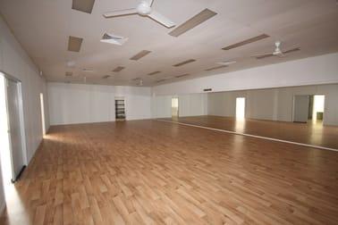 1-3 Woodman Court West End QLD 4810 - Image 3