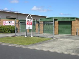 23 Piper Drive Ballina NSW 2478 - Image 1