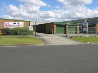 23 Piper Drive Ballina NSW 2478 - Image 3