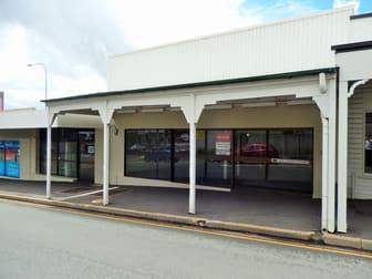 54 Limestone Street Ipswich QLD 4305 - Image 1