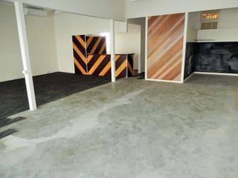 54 Limestone Street Ipswich QLD 4305 - Image 3