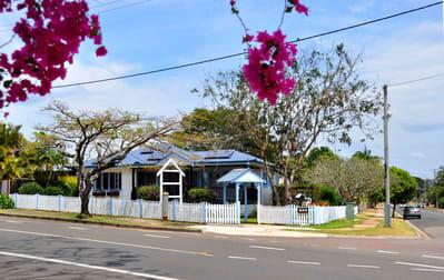 138 Burnett Street Buderim QLD 4556 - Image 1