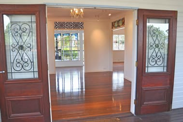 138 Burnett Street Buderim QLD 4556 - Image 2