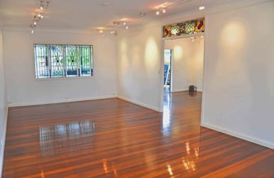 138 Burnett Street Buderim QLD 4556 - Image 3