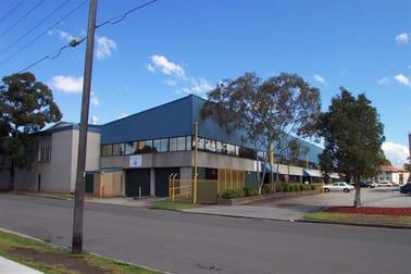 75-77 St Hilliers Road Auburn NSW 2144 - Image 1