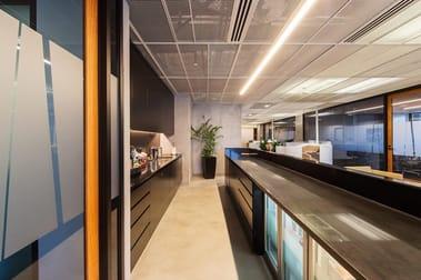 Level 23/52 Martin Place Sydney NSW 2000 - Image 3