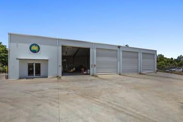 1 Lawson Street Parkhurst QLD 4702 - Image 1