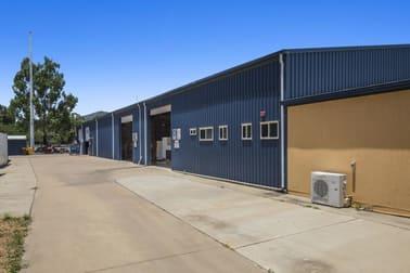 4 Featherstone St Parkhurst QLD 4702 - Image 3