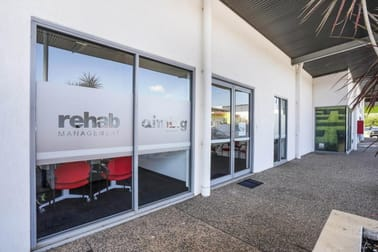 Shop 17/641 Stuart Highway Berrimah NT 0828 - Image 3