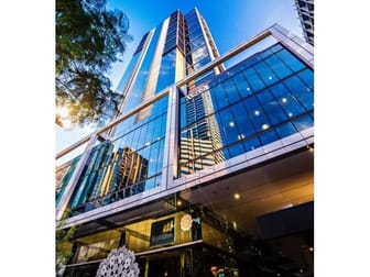 Level 11/125 St Georges Terrace Perth WA 6000 - Image 1