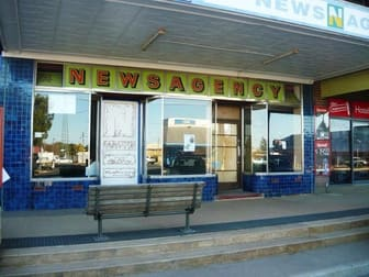 51 Murilla Street Miles QLD 4415 - Image 1