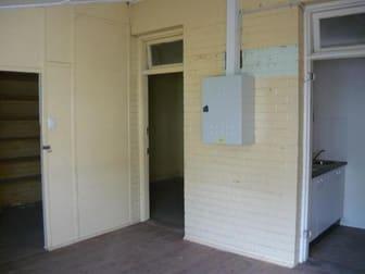 51 Murilla Street Miles QLD 4415 - Image 3