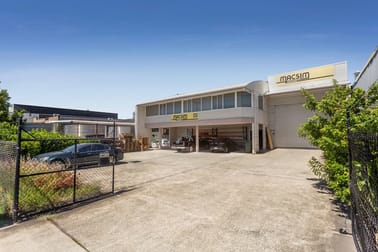 41 Bunya Street Eagle Farm QLD 4009 - Image 2