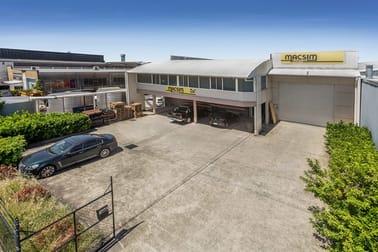 41 Bunya Street Eagle Farm QLD 4009 - Image 1