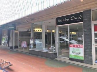 Shop 11&12/154 Molesworth Street Lismore NSW 2480 - Image 1