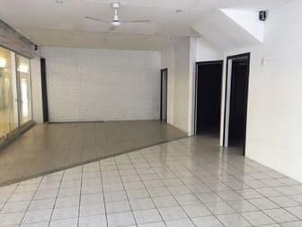 Shop 11&12/154 Molesworth Street Lismore NSW 2480 - Image 3