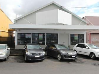 177 Keen Street Lismore NSW 2480 - Image 1