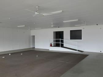 177 Keen Street Lismore NSW 2480 - Image 2