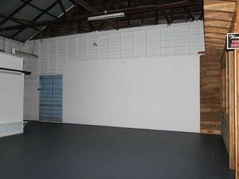 177 Keen Street Lismore NSW 2480 - Image 3