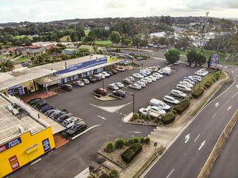 799 Ballina Road Goonellabah NSW 2480 - Image 2