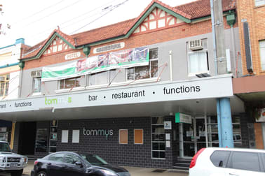 75 Molesworth Street Lismore NSW 2480 - Image 2