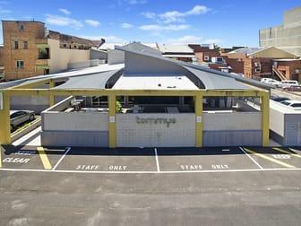 75 Molesworth Street Lismore NSW 2480 - Image 3