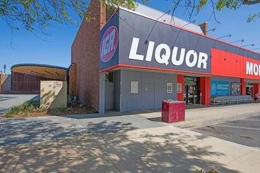 Level 1/331 High Street Melton VIC 3337 - Image 2