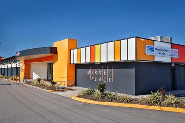 Shop U, 50 Bamford Lane Kirwan QLD 4817 - Image 1