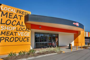 Shop U, 50 Bamford Lane Kirwan QLD 4817 - Image 2