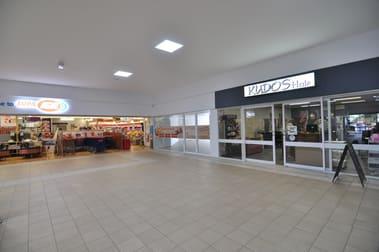 Shop U, 50 Bamford Lane Kirwan QLD 4817 - Image 3