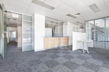 34 East Street Rockhampton City QLD 4700 - Image 2