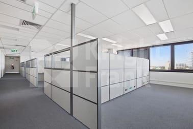 34 East Street Rockhampton City QLD 4700 - Image 3
