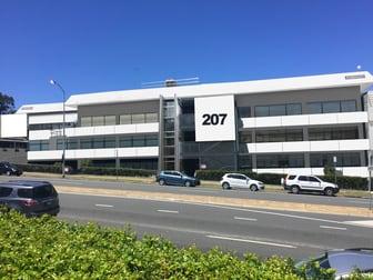 207 Currumburra Road Ashmore QLD 4214 - Image 3