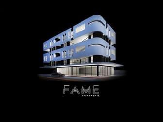 440 Gaffney Street Pascoe Vale VIC 3044 - Image 1
