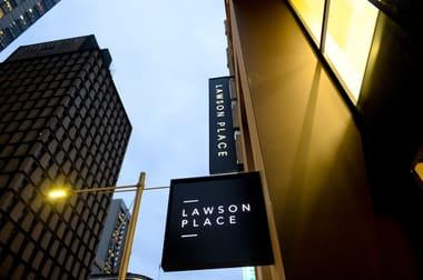 Lawson Place, 165 Phillip Street Sydney NSW 2000 - Image 2